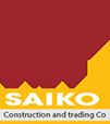 Công ty TNHH Xây Dựng và Thương Mại Saiko